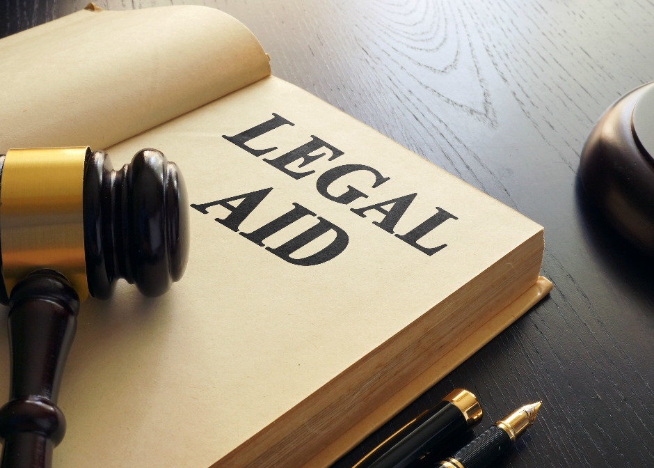 Want to lighten your legal aid translation load?