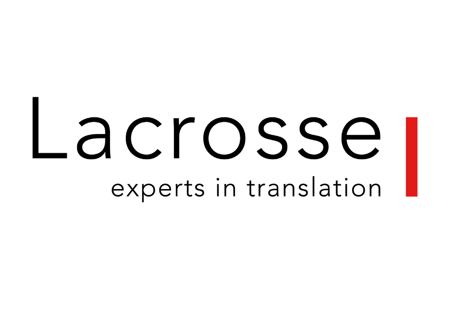 City Legal Acquires Lacrosse Language Consultancy